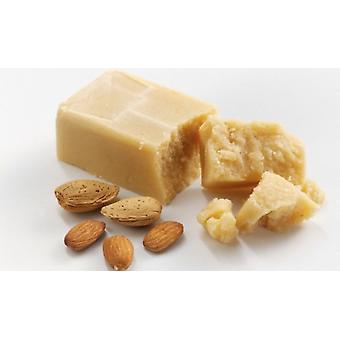 Almond Paste -( 22lb )