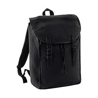 Quadra Vintage Rucksack / Backpack