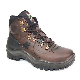 Grisport Como Trekking Boot