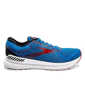 Brooks Transcend 7 1103311D481 runing all year men shoes