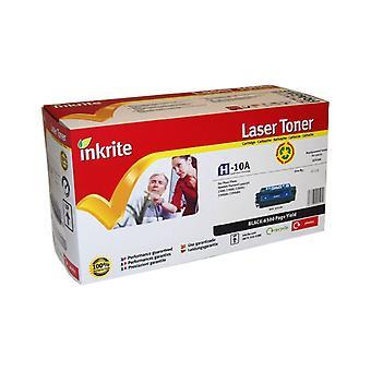 Inkrite Laser Toner Cartridge compatible with HP 2300 Black