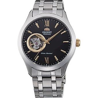 Orient - Zegarek na rękę - Mężczyźni - Mechanical Contemporary - FAG03002B0