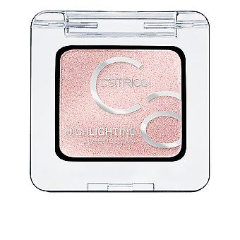 Catrice Highlighting Eyeshadow #010-highlight To Hell 2 Gr For Women