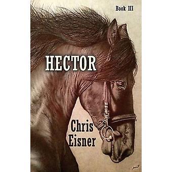 Hector by Eisner & Chris