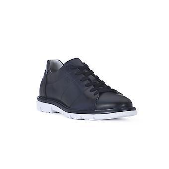 Nero Giardini 900901200 universal all year miesten kengät