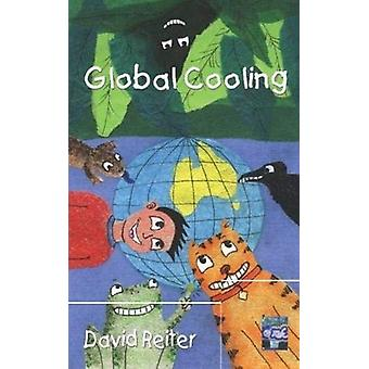 Global Cooling by David P. Reiter - 9781876819767 Book