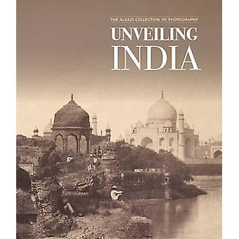 Unveiling India - The Early Lens Men (1850-1910) by Rahaab Allana - 97