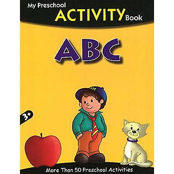 ABC by Pegasus - 9788131904909 Book