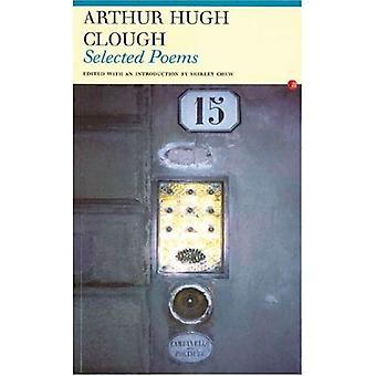 Selected Poems (Fyfield Engeland boeken)