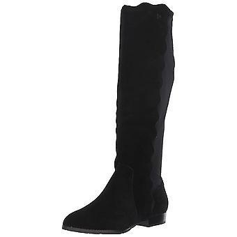 Jack Rogers Women's Catherine Waterproof Fashion Boot