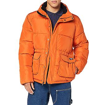 Dickies Men's Olaton Puffer Jacket