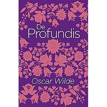 De Profundis by Oscar Wilde - 9781789500776 Book