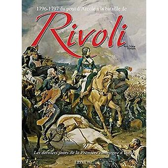 Rivoli by JeanMarie & Mongin
