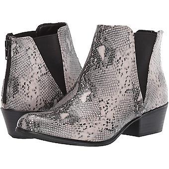 Esprit Damen's Chelsea, Ankle Boot, Bootie