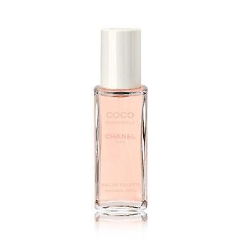 Chanel - Coco Mademoiselle - Eau De Toilette - 50ML
