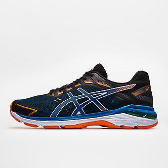 Asics GT 2000 7 AP Mens Running Shoes