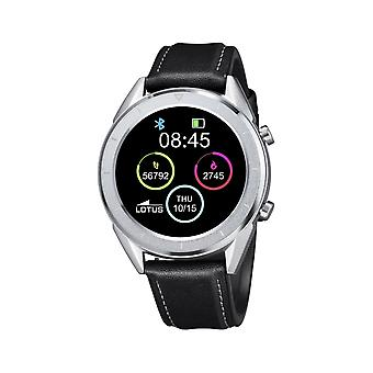 Lotus L50008-3 Smartime Sort Rem Smartwatch