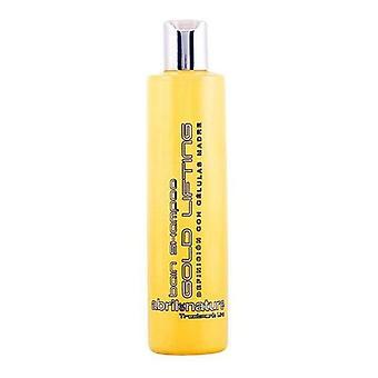 Shampoo Gold Nosto Abril Et Luonto