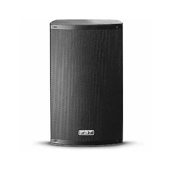 FBT Fbt X-lite 10a Active Speaker (each) *ex-display*