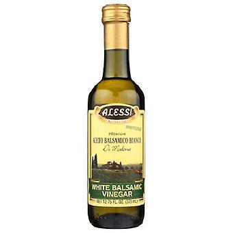 Alessi White Balsamic Vinegar