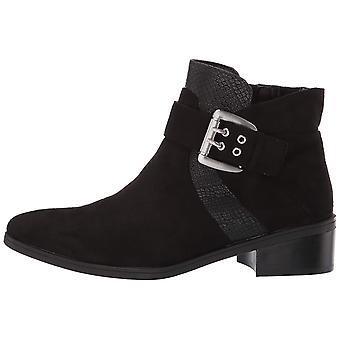 Bella Vita Womens Honor 2 Suède Pointed Toe Enkel Fashion Boots