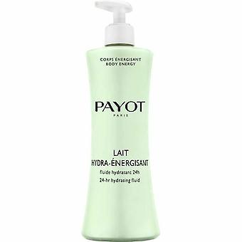 Payot Hydra 24+ Lait Hydra-Energisant: 24-timmars hydrating vätska 400ml