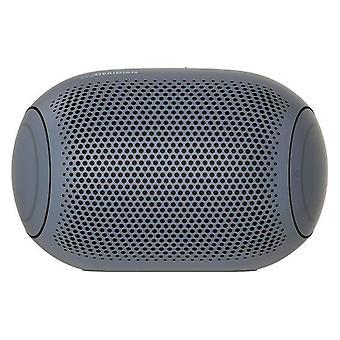 Bluetooth LG PL2 3900 mAh 5W Grey