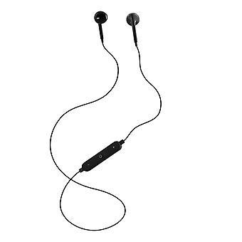 STREETZ Bluetooth in-ear headset, Bluetooth 4.1
