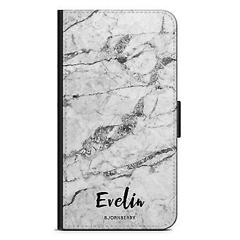Bjornberry Wallet Case LG G5 - Evelin