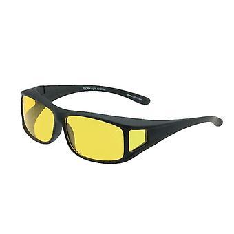 Sunglasses Unisex transfer black category 1 VZ-0001LH