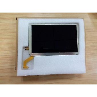 Alkuperäinen uusi yläpään LCD-näyttö näytölle