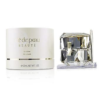 Cle De Peau The Cream 30ml/1oz