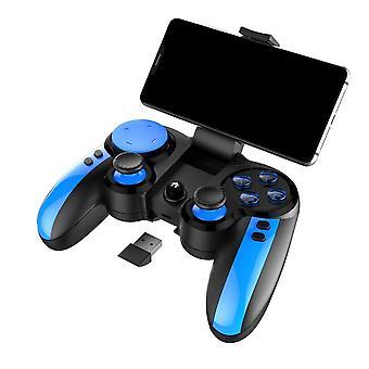 Gamepad Trigger Pubg Controller Mobilny Joystick do telefonu - Android IPhone