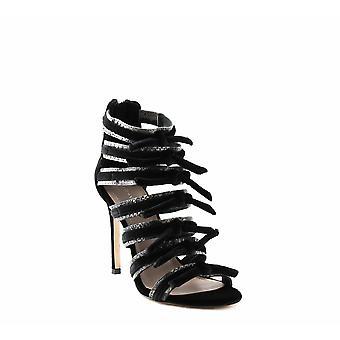Pour La Victoire   Elsie Dress Sandals