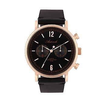 Reloj Antoneli ANTS18005 - Reloj de mujer