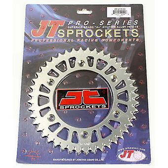 JT Sprocket JTA210.44 Rear Alloy Sprocket 44 Tooth Fits Honda
