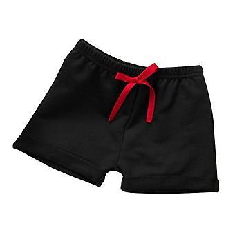 Pantaloncini bambino Moda -cotone Beach Sports Pantaloni Abbigliamento