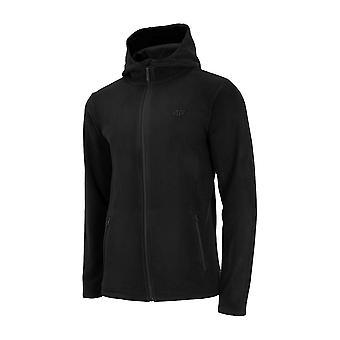 4F PLM002 NOSH4PLM002GBOKACZER universal all year men sweatshirts