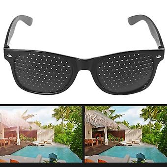 Vision Care Ophthalmology Correction Enhancer Glasses For  Laptop Eye Protection