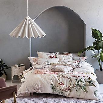 Linen House Sansa Duvet Cover Set