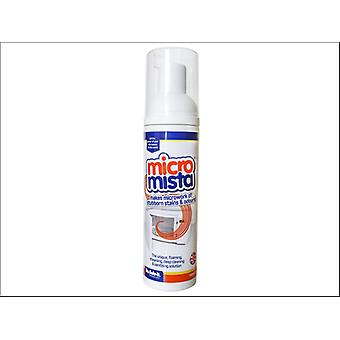 De-Solv-It Micro Mista 150ml 04797