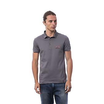 Caselrock T-paita