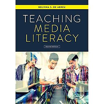 Teaching Media Literacy