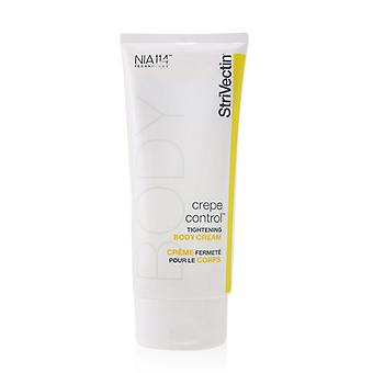 Crepe Control Tightening Body Cream - 200ml/6.7oz