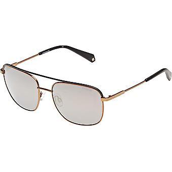 Polaroid PLD2056 Sonnenbrille | Pilot Herren Sonnenbrille