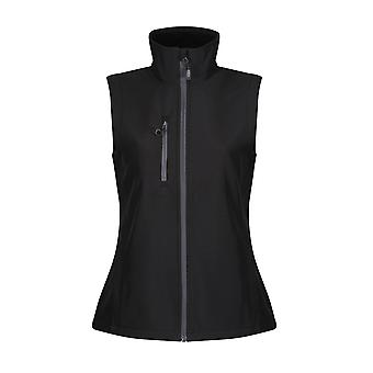 Regatta Womens/Ladies Honestly Made Body Warmer
