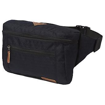 Columbia Classic Outdoor Lumbar Bag 1719922015 everyday  women handbags