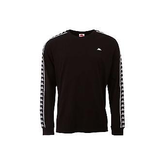 Kappa Haimo 308014194006 universal all year men sweatshirts
