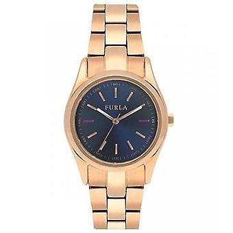 Furla watch eva r4253101501