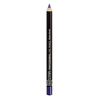 Astra Professional Eye Pencil 1.1g - 13 Violet